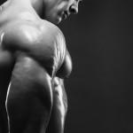 Los 3 mejores suplementos deportivos para aumentar la masa muscular